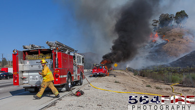 150903 RED Golden West Fire-2