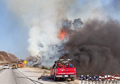 150903 RED Golden West Fire-4