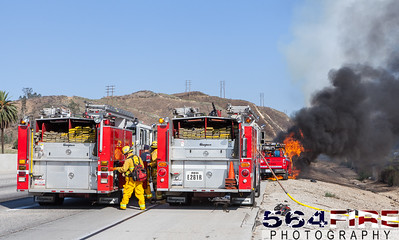 150903 RED Golden West Fire-5