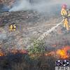150903 RED Golden West Fire-17