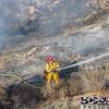 150903 RED Golden West Fire-21