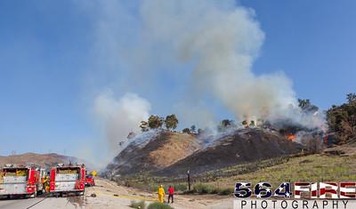 150903 RED Golden West Fire-12