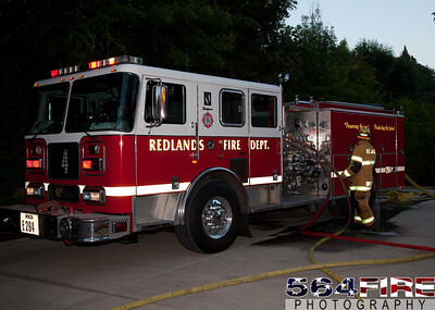120611 RED FS Center Crest St -121