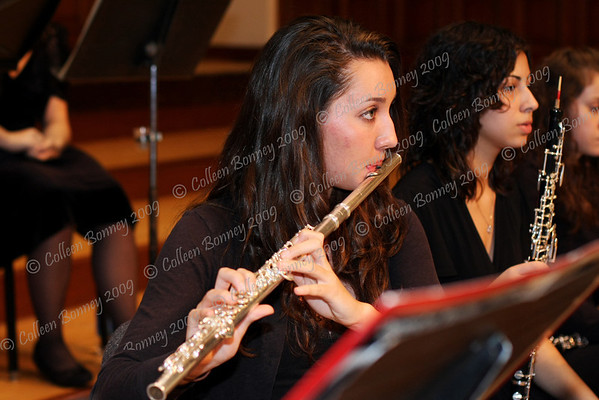 Redlands Youth Orchestra