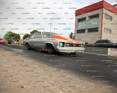 HE8A1905