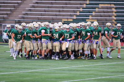 41-2017-09-29 Redmond HS Boys Varsity Football v Lake Washington-39
