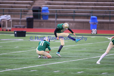 35-2017-09-29 Redmond HS Boys Varsity Football v Lake Washington-35