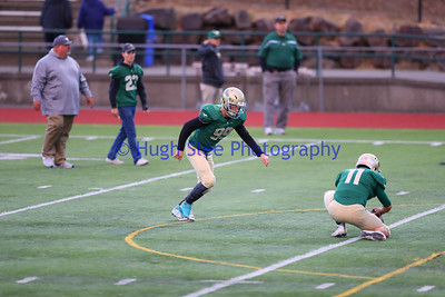 19-2017-09-29 Redmond HS Boys Varsity Football v Lake Washington-19