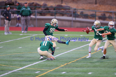 25-2017-09-29 Redmond HS Boys Varsity Football v Lake Washington-25
