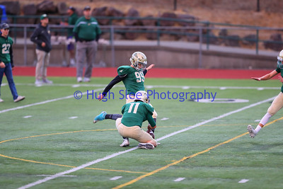 23-2017-09-29 Redmond HS Boys Varsity Football v Lake Washington-23
