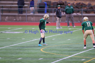 13-2017-09-29 Redmond HS Boys Varsity Football v Lake Washington-13