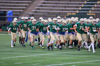46-2017-09-29 Redmond HS Boys Varsity Football v Lake Washington-44