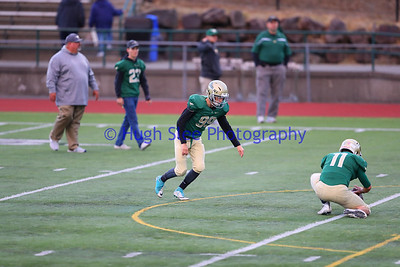 18-2017-09-29 Redmond HS Boys Varsity Football v Lake Washington-18
