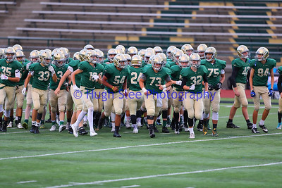 44-2017-09-29 Redmond HS Boys Varsity Football v Lake Washington-42