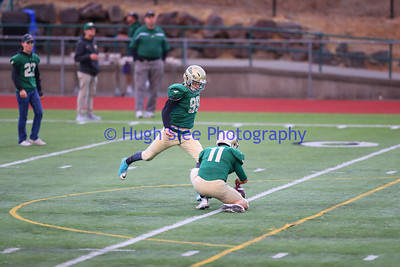 21-2017-09-29 Redmond HS Boys Varsity Football v Lake Washington-21