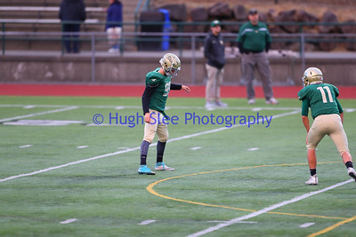 14-2017-09-29 Redmond HS Boys Varsity Football v Lake Washington-14