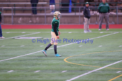11-2017-09-29 Redmond HS Boys Varsity Football v Lake Washington-11