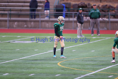 15-2017-09-29 Redmond HS Boys Varsity Football v Lake Washington-15