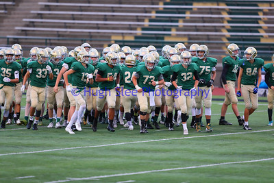43-2017-09-29 Redmond HS Boys Varsity Football v Lake Washington-41