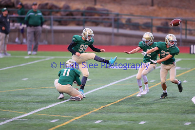 26-2017-09-29 Redmond HS Boys Varsity Football v Lake Washington-26