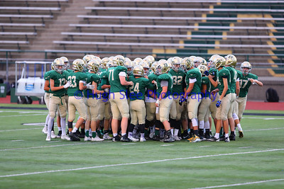 40-2017-09-29 Redmond HS Boys Varsity Football v Lake Washington-38