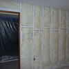 Guest bedroom insulation