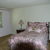 Grandma10.JPG   master bedroom before