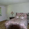 Grandma10.JPG   master bedroom before