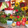 Late August 2003 - HarvestF.JPG
