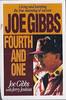 1991 Joe Gibbs Redskins Schedule