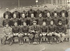 1934 Boston Redskins Team Photo