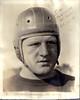 1940 Tenschert Redskins Team Issue  Photo Dick Farman