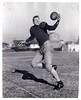 Al Krueger 1939 Press Photo