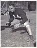 Mike Steponovich 1932 Press Photo