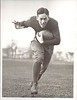 Walt Holmer 1929 Press Photo