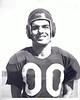 1945 Redskins  Team Issue Photo Steve Bagarus