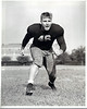 Andy Davis 1949 Press Photo