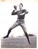Riley Smith 1936 Boston Redskins Team Issue Photo