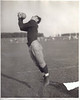 1932 Wayne Millner Press Photo