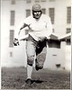 Turk Edwards 1930 Press Photo