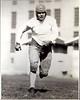 Turk Edwards 1930 Press Photo