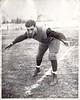 Tony Siano 1929 Press Photo