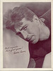 Eddie Casey 1935 National Chicle Premium Photos R311-2