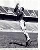 1936 Redskins Team Issue Photo John Busich
