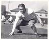 Marger Apsit 1929 Press Photo