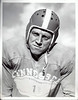 1939 George Cafego Press Photo
