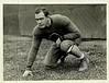Rick Concannon 1934 Redskins Team Issue Photo