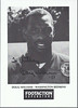 Doug Williams 1986 Foot Action Issue