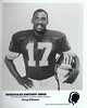Doug Williams 1988 American Black Achievement Awards Photo