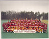 1972 Redskins Team Photo